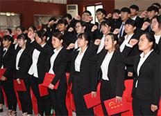 海南新东方烹饪学校就业保障